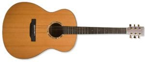 Les ateliers guitare