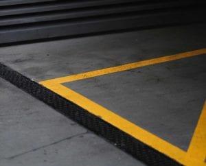 Parking à Rivière-Salée