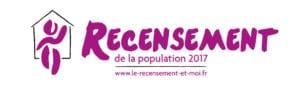 Recensement de la population - Rivière-Salée
