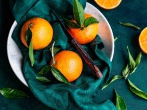 Oranges mandarines : le match
