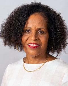 Jocelyne Panzo